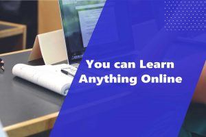 7 Top Websites to Learn