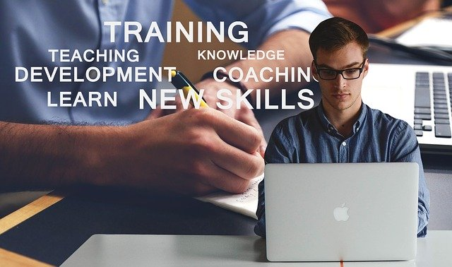freelance easy to learn skills