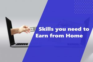 5 Skills You Can Learn in 6 months to become a Freelancer