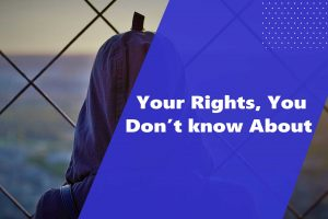 unwritten rights of freelancers