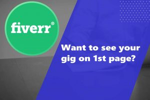 fiverr-gigs-seo-to-rank-on-1st-page