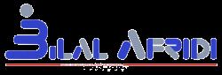 logo-brand-color
